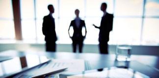 Czy warto rzucić etat dla własnej firmy?