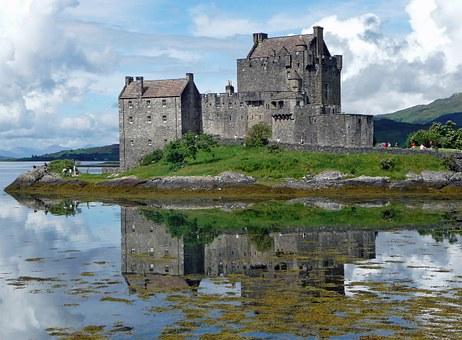 Praca w szkocji