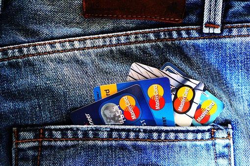Anonimowe konto bankowe