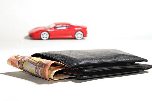 Kredyty gotówkowe ranking