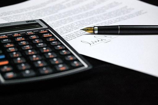 Opodatkowanie umowy zlecenia