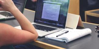 Czy warto robić testy predyspozycji zawodowych przed podjęciem studiów?