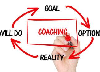 Kiedy warto zdecydować się na coaching?