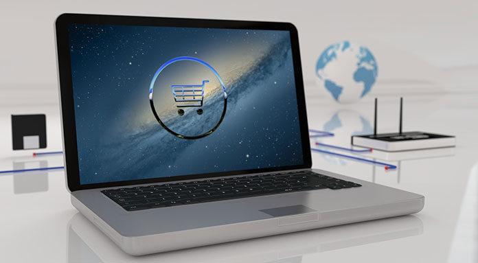 Co musi zrobić właściciel sklepu internetowego, aby przystosować go do RODO?