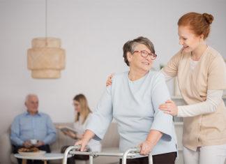 Dlaczego warto studiować fizjoterapię?