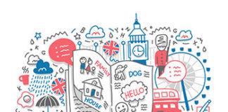 Jak zacząć naukę angielskiego?