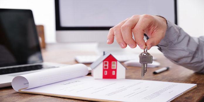Zakup mieszkania: z pośrednikiem czy bez?