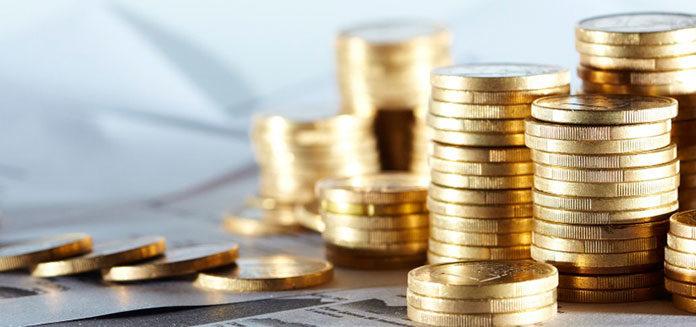 Czy warto oszczędzać na lokatach bankowych?