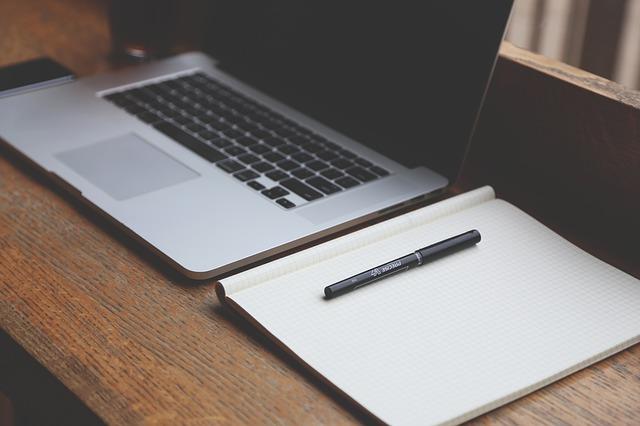 Siła Internetu – marketing internetowy