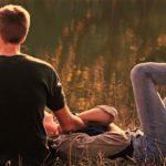 Biegunka - jak można sobie pomóc?