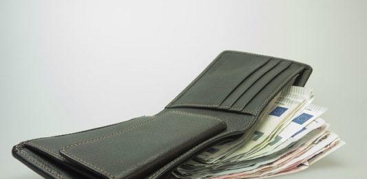 Dlaczego przedsiębiorca powinien powierzyć naliczanie wynagrodzeń zewnętrznej firmie?