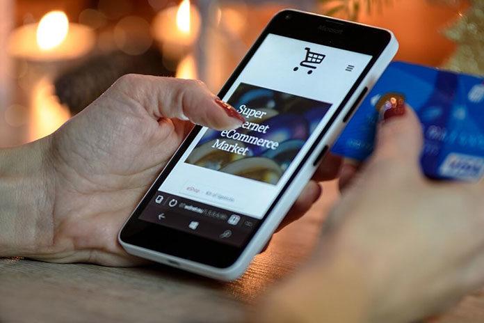 Dla jakiego sklepu najlepiej sprawdzi się skrypt sklepowy Magento?