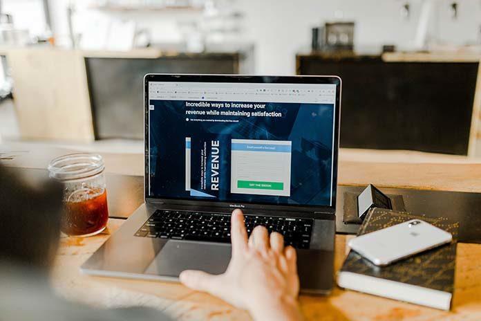 Czy powiadomienia web push mogą być narzędziem sprzedażowym