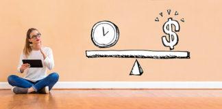 Pożyczka na 60 dni – kiedy warto ją wziąć?