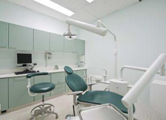 Dlaczego ważne są regularne wizyty u stomatologa?