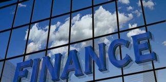 Fundusze norweskie – jak skorzystać z dotacji od Norwegów