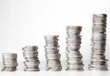 Na działalność bieżącą i inwestycje - kredyty dla firm