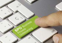 Efektywny proces w SSC/BPO. Jak to się robi?