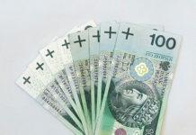 Mądry wybór kredytu gotówkowego