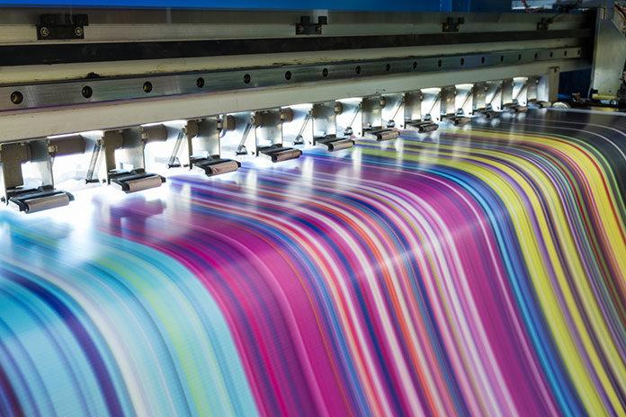 """Efektywne zarządzanie wydrukiem – niebezpieczeństwa """"tanich"""" drukarek"""