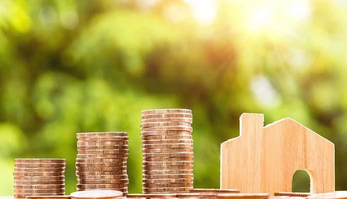 Co warto wiedzieć o rencie dożywotniej i odwróconej hipotece?