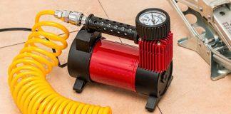 Jak wybrać kompresor śrubowy?