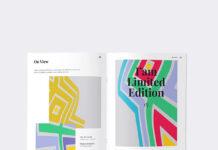 Druk katalogu firmowego - co warto wiedzieć