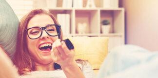 5 komedii romantycznych, które poprawią Ci humor
