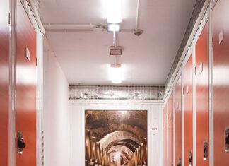 Self Storage - sposób na porządek w mieszkaniu i biurze!