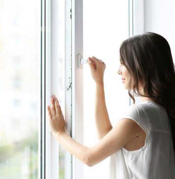 Czas na okna energooszczędne