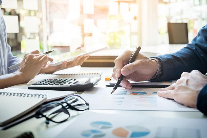 Dlaczego warto zdecydować się na program dla biur rachunkowych