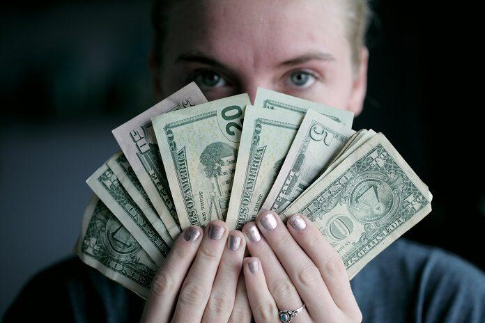 4 cechy dobrej pożyczki