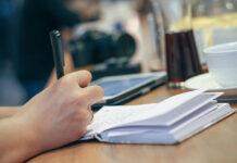 Nauka w szkole policealnej zawodowej – alternatywa dla studiów