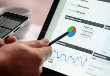 Pozycjonowanie stron internetowych - czy warto wydawać na nie pieniądze