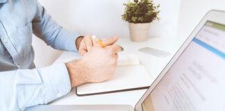 Konsulting dla firm