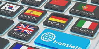 Jak naprawdę skutecznie nauczyć się języka niemieckiego