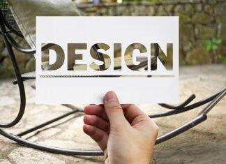 projektant wnętrz