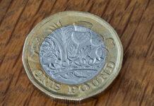 Czym różnią się monety bulionowe i kolekcjonerskie