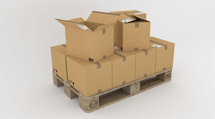 Wysyłanie paczek z pomocą Epaki