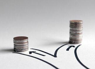 Czym się kierować przy wyborze firmy pożyczkowej