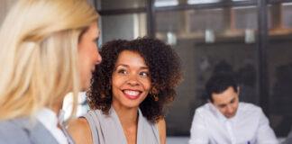 Czym jest kredyt podatkowy dla firm