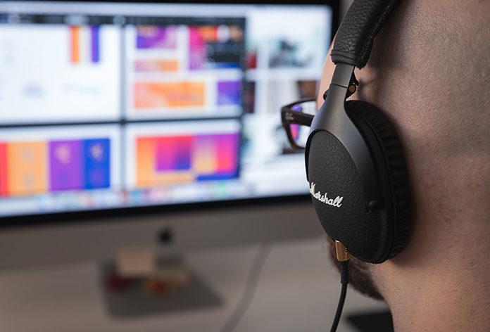 Gdzie warto słuchać audiobooków