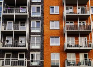 W jaki sposób można ubezpieczyć mieszkanie komunalne